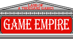 GameEmpire.png