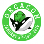 OrcaCon.png