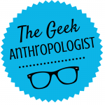 TheGeekAnthropologist.png
