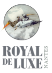 RoyalDeLuxe.png